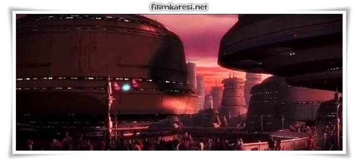 star-wars-episode-vi